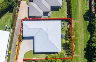 Picture of 22 Parrot Close, Kanimbla QLD 4870