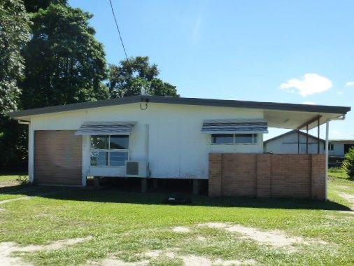 Mirriwinni QLD 4871, Image 0