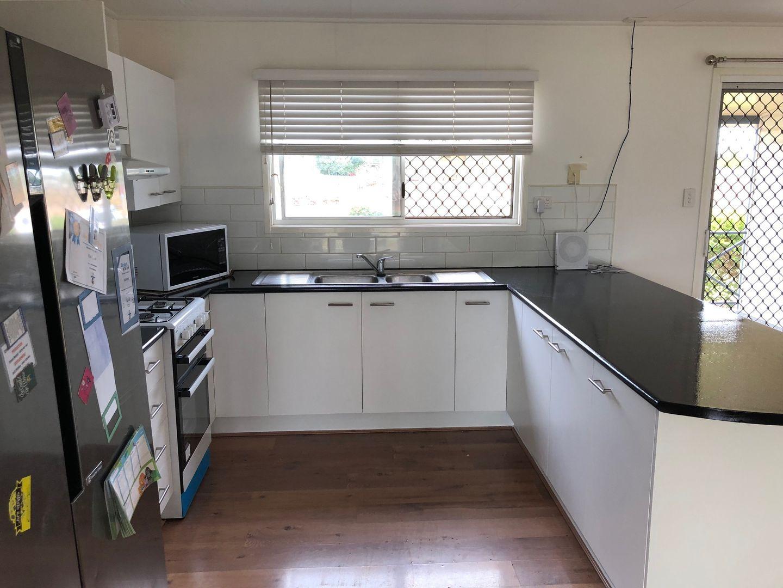 16 Perkins Street, Cloncurry QLD 4824, Image 1