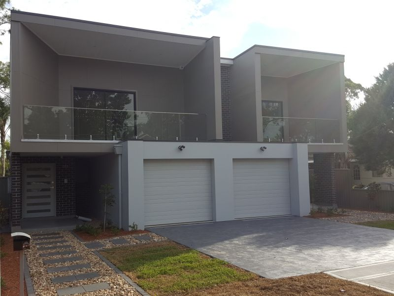 205 Bransgrove Road, Panania NSW 2213, Image 1