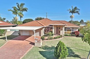 Picture of 8 Hook Court, Taigum QLD 4018