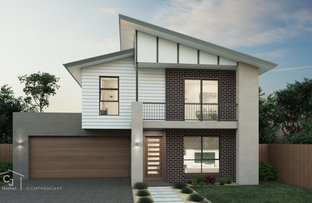 Picture of Lot/14 Springbrook Close, Parkhurst QLD 4702