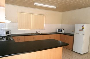 Picture of 7/20 Leichhardt Terrace, Alice Springs NT 0870