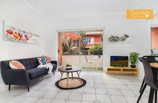 Picture of 3/3 Baxter Avenue, Kogarah NSW 2217
