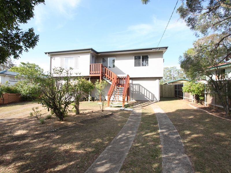 14 Crest Street, Kallangur QLD 4503, Image 0
