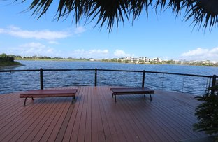 Picture of 3264/3030 The Boulevard, Carrara QLD 4211