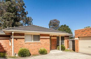 Picture of 3/44 Geoffrey Drive, Kilsyth VIC 3137