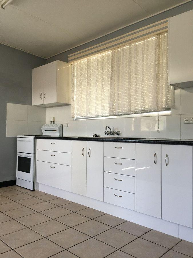 1/39 East Street, Mount Isa QLD 4825, Image 2