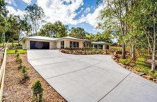 7a Tallai Road, Tallai QLD 4213
