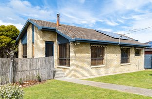Picture of 51 Morrisby Street, Rokeby TAS 7019