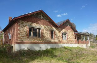 Picture of 1300 LOBETHAL ROAD, Forest Range SA 5139