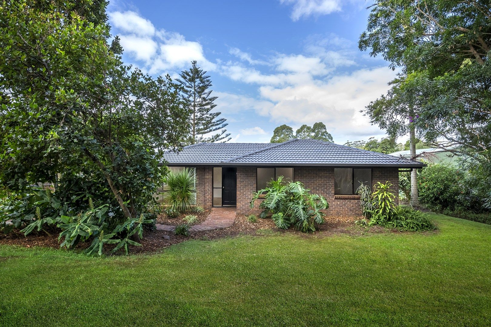 452 Long Road, Tamborine Mountain QLD 4272, Image 0