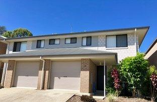 Picture of 35/56 Sophie Place, Doolandella QLD 4077