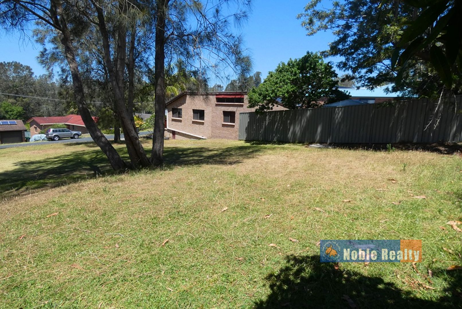 47 Seabreeze Parade, Green Point NSW 2428, Image 0