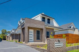 Picture of 5/56 Canberra Street, Oxley Park NSW 2760