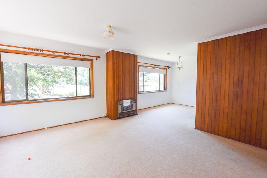 17 Belmore Street, Bowral NSW 2576, Image 2