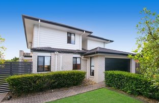 13 Pebbles Court, Berrinba QLD 4117