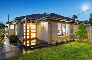 Picture of 2 Porter Road, Bentleigh VIC 3204