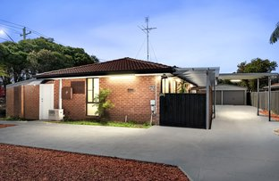 171 Douglas Road, Doonside NSW 2767