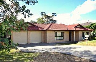 Picture of 58 Osborn Avenue, Muswellbrook NSW 2333