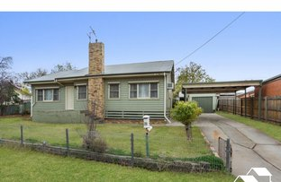 Picture of 20 Murdock Street, California Gully VIC 3556