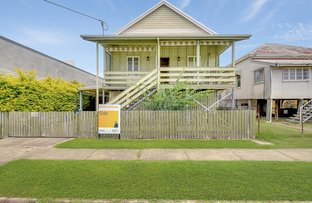 Picture of 148 WEST STREET, Allenstown QLD 4700