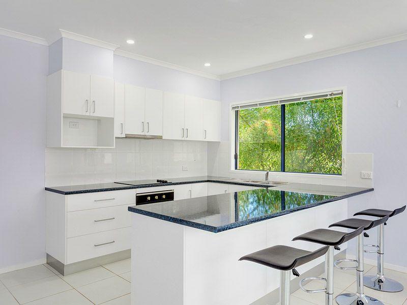 L802 Arborthirty Road, Glenwood QLD 4570, Image 1