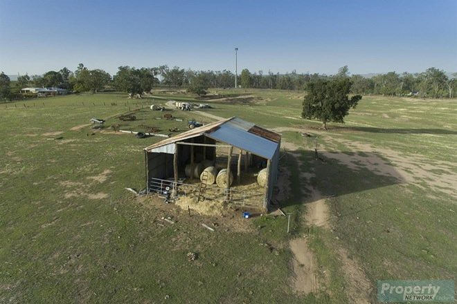 Picture of 166/7 Sippel Road, LAIDLEY HEIGHTS QLD 4341