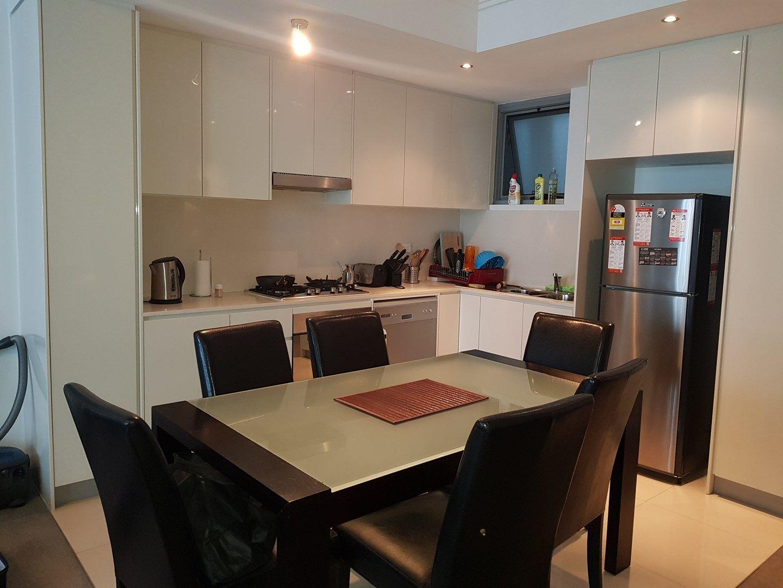 403/6 Keats Avenue, Rockdale NSW 2216, Image 1