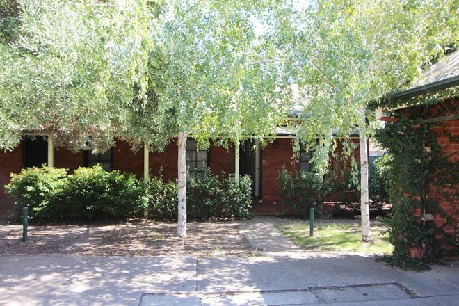 Picture of 63A Kincaid St, WAGGA WAGGA NSW 2650