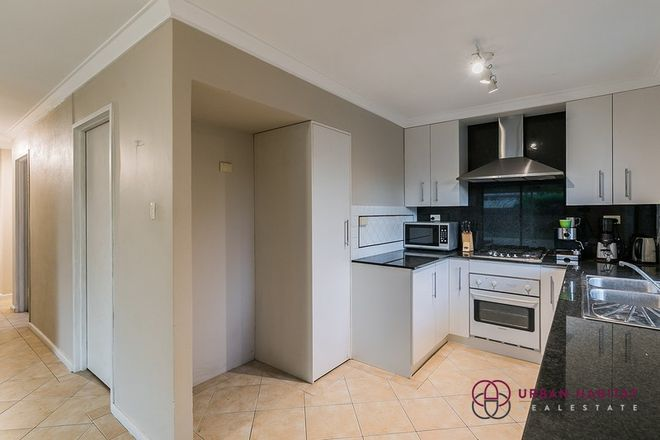Picture of 9 Kerswell Way, WARNBRO WA 6169