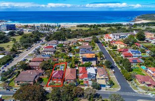 Picture of 533 Malabar Road, Maroubra NSW 2035