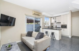 Picture of 4/1015 Nepean Hwy, Moorabbin VIC 3189