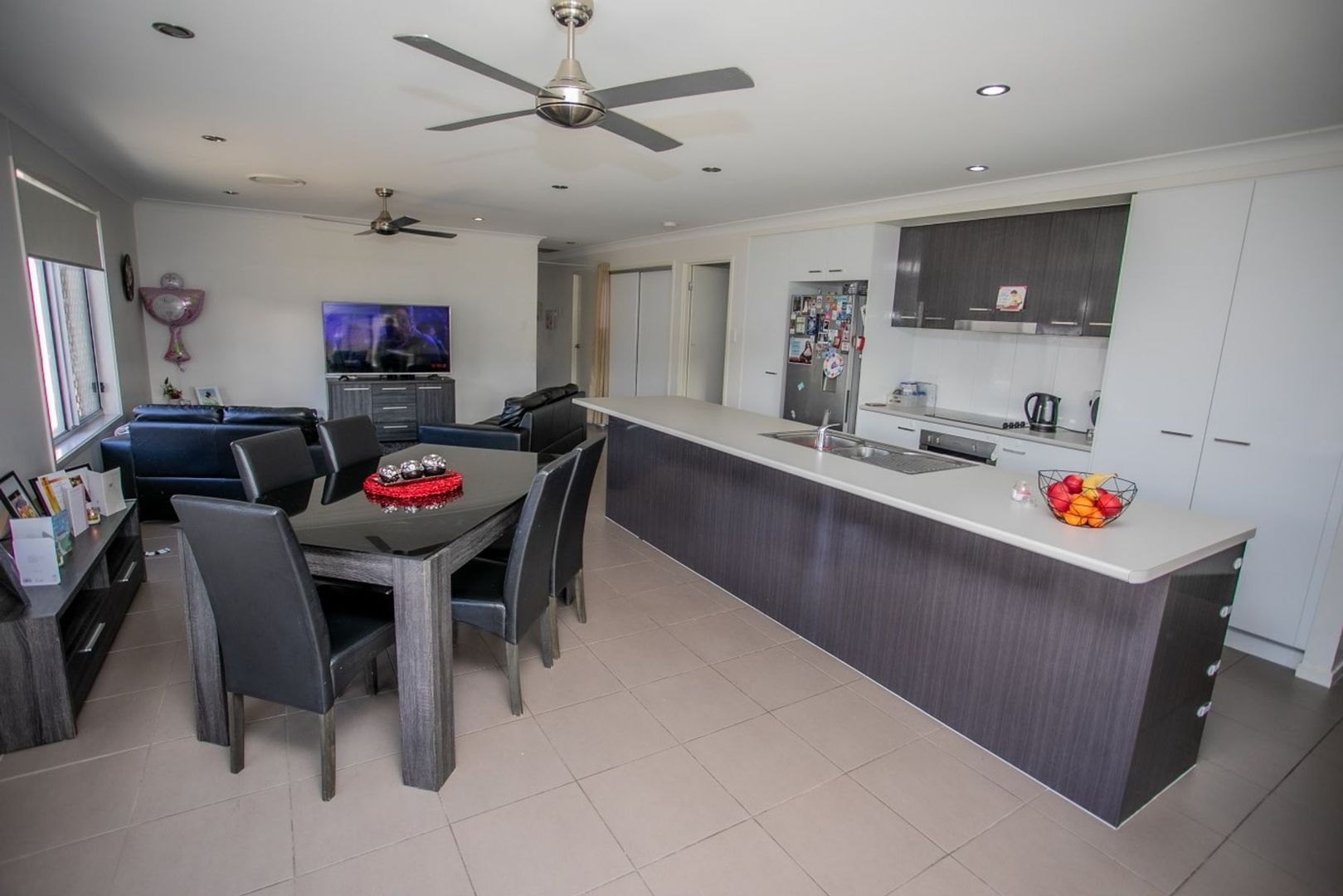 24 Ellem Drive, Chinchilla QLD 4413, Image 2