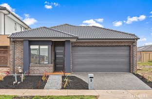 Picture of 9 Aphrodite Drive, Truganina VIC 3029