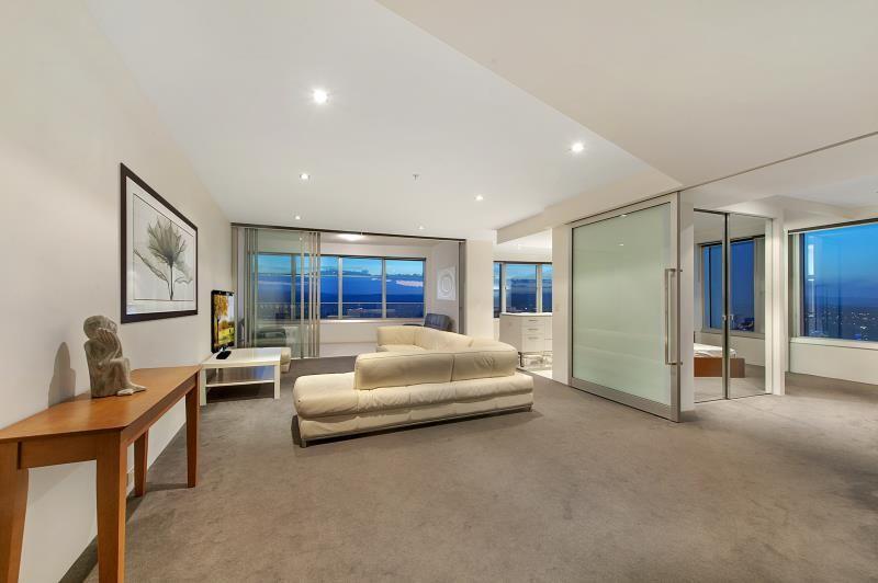 4907/9 Hamilton Avenue, Surfers Paradise QLD 4217, Image 2