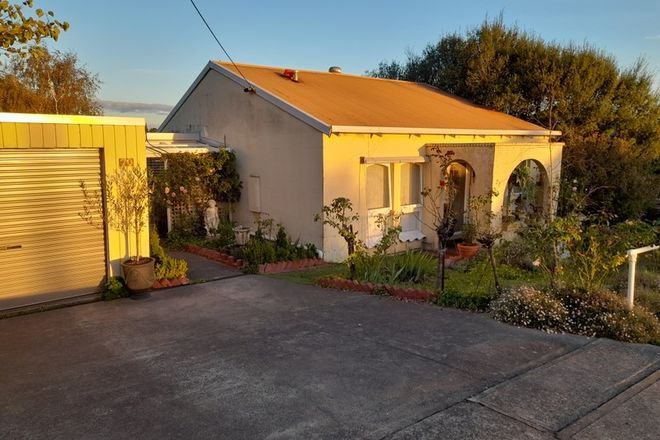 Picture of 70 Wehl Street North, MOUNT GAMBIER SA 5290