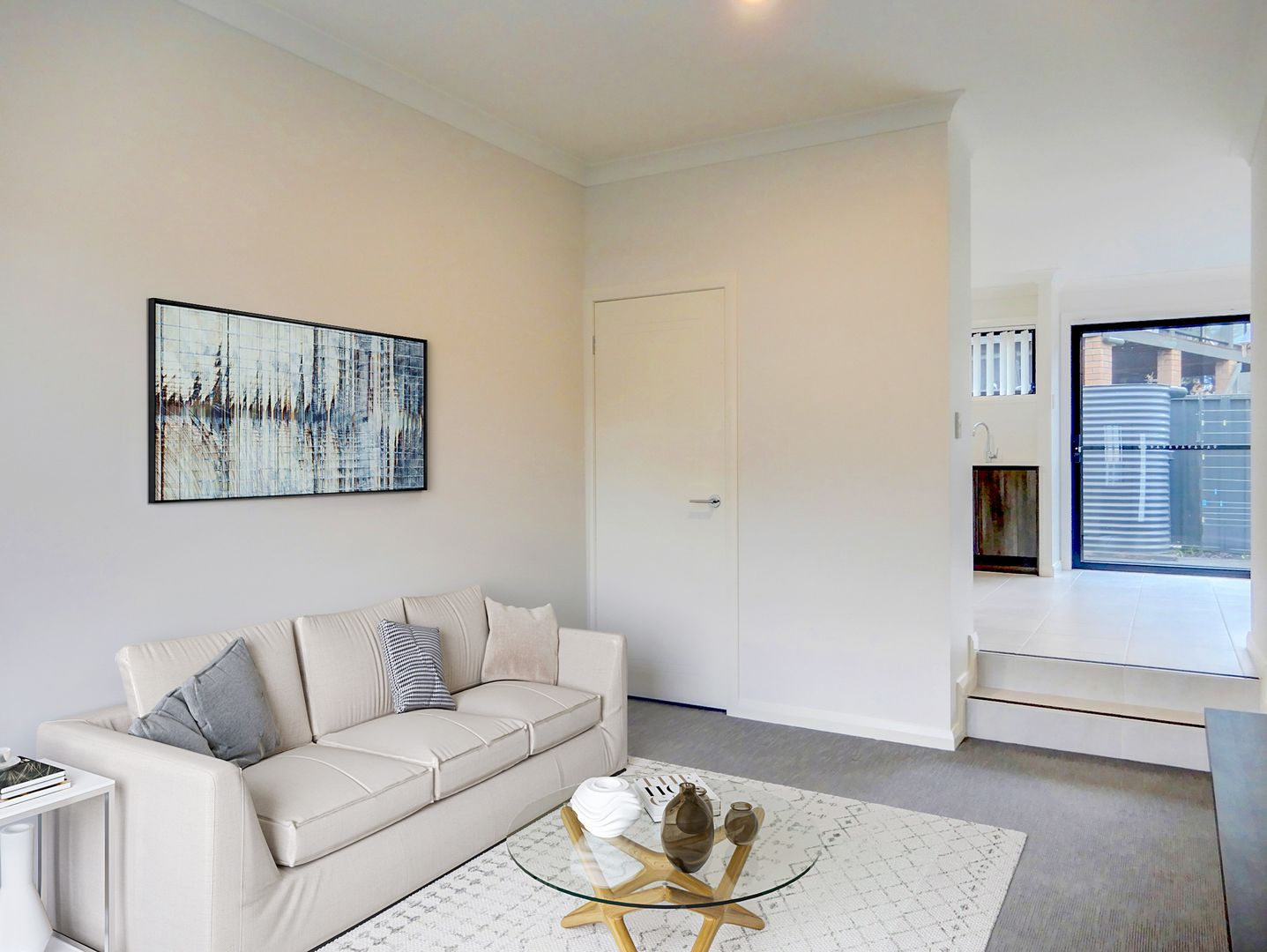 4/8 Cowper Avenue, Charlestown NSW 2290, Image 2
