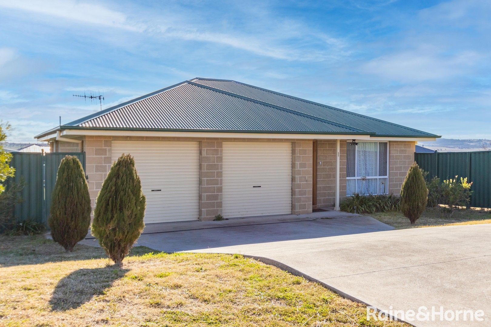 1 Barr Street, Windradyne NSW 2795, Image 0