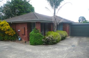 Picture of 2/7 Screen Street, Frankston VIC 3199