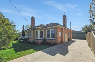Picture of 212 Park Street West, Delacombe VIC 3356