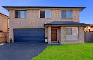 Picture of 24 Jacqui Avenue, Schofields NSW 2762