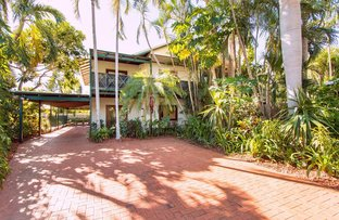 Picture of 3A Hawkes Place, Cable Beach WA 6726