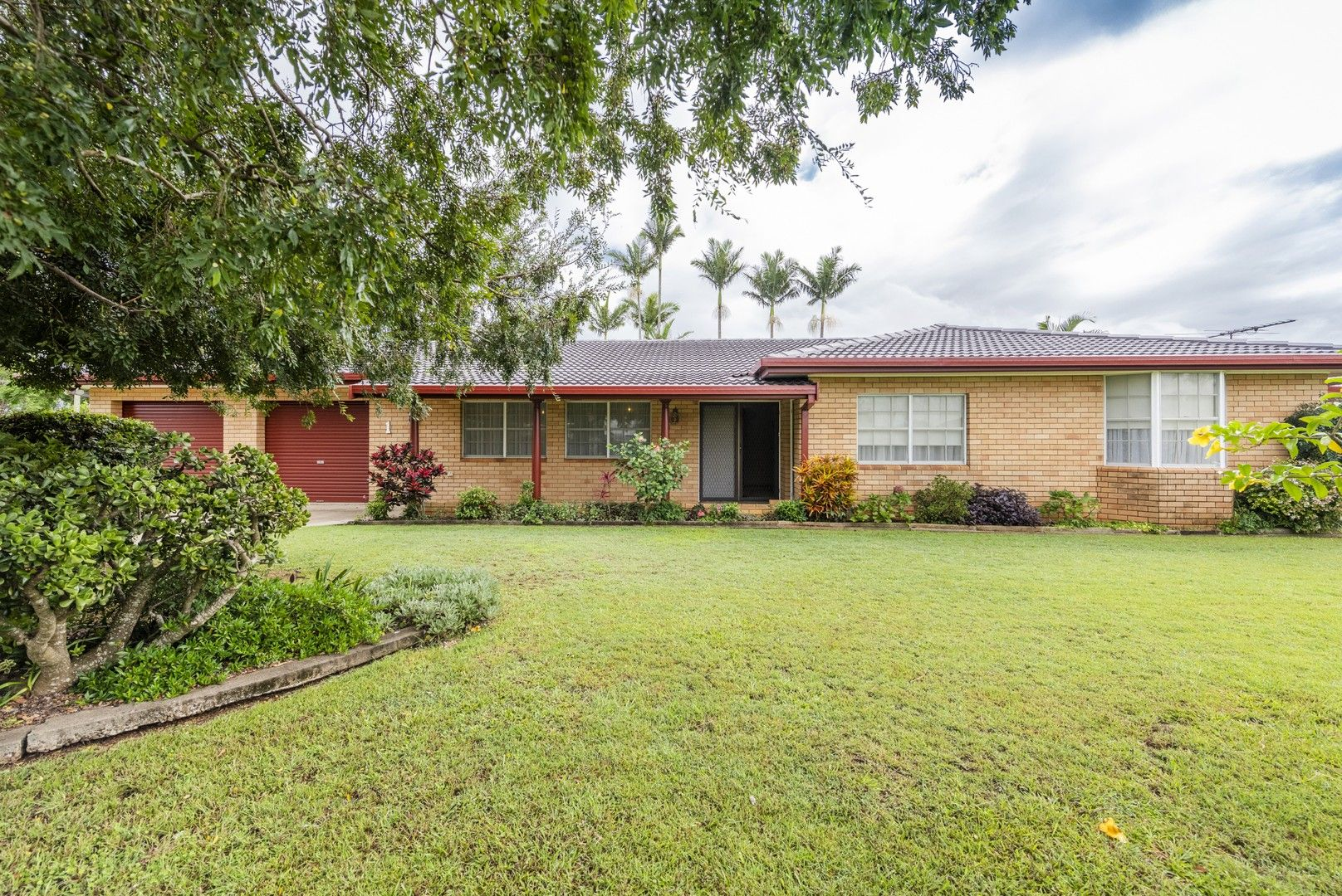 1 Acacia Street, Junction Hill NSW 2460, Image 0