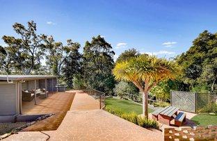Picture of 18 Alderton Avenue, Springwood NSW 2777
