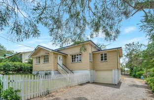 Picture of 65 Highland Street, Esk QLD 4312