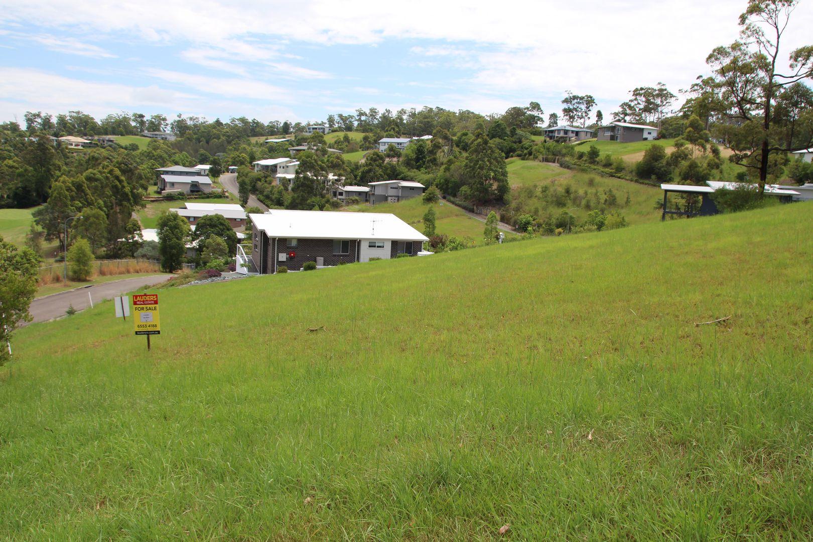 6 & 8 The Fairway, Tallwoods Village NSW 2430, Image 1