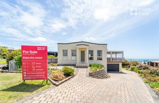 Picture of 18 Mary Street, Bridport TAS 7262