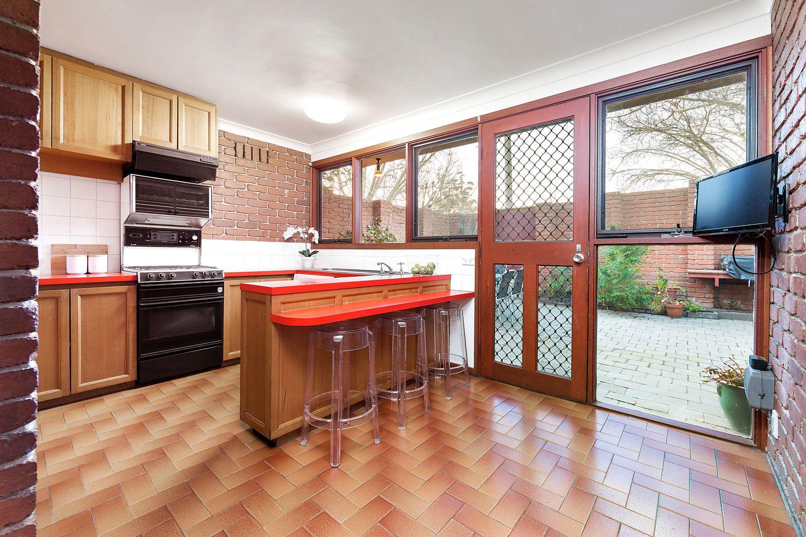 60 Shiel Street, North Melbourne VIC 3051, Image 2