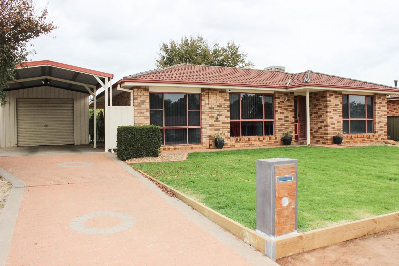 39 Cardiff Arms  Avenue, Dubbo NSW 2830, Image 0